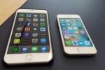 Sản xuất iPhone dung lượng thấp là chiêu 'moi' tiền của Apple
