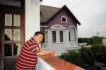 Biệt thự 'ngập' gỗ quý, sân khấu kịch riêng có đủ 1 triệu USD bảo lãnh cho Minh Béo?