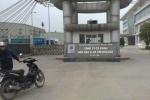 Petro Vietnam đau đầu vì hai dự án trăm triệu USD thua lỗ triền miên
