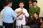Án oan chấn động: Truy tố những người 'đẩy' ông Chấn vào tù