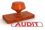 Cổ phiếu ngân hàng Eximbank bị đưa vào diện cảnh báo, trách nhiệm kiểm toán ở đâu?