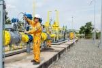 Giá dầu lao dốc, nhân viên dầu khí vẫn 'bỏ túi' 30 triệu đồng/tháng