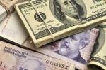 Nhà giàu thế giới lo rửa tiền, nhà giàu Việt Nam thì sao?