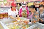 Thâu tóm giành thị phần: Nhà giàu Việt song đấu ông lớn ngoại