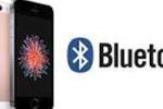 iPhone SE bị tố gặp lỗi âm thanh khi kết nối Bluetooth
