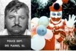 Những tên giết người hàng loạt tàn bạo nhất trong lịch sử nước Mỹ