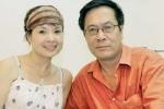 NSND Lan Hương: Tôi tự hào vì có hai người chồng tài giỏi