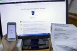 Lazada bị khách hàng tố lừa đảo bán iPhone 5 hàng dựng