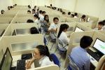 Thủ khoa ĐH Quốc gia Hà Nội đợt 1 đạt 124 điểm