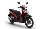 SH Mode đội giá gần 10 triệu, đại lý Honda lãi lớn