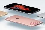 Ảnh dựng rõ nét iPhone 7 trước