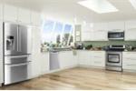 Muốn tủ lạnh tiết kiệm điện và bền, cần phải biết điều này
