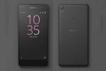 Sony xác nhận sắp bán smartphone giá rẻ