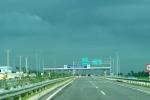 Phí cao tốc Nội Bài-Lào Cai lên tới 1,2 triệu đồng mỗi lượt