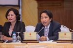 Sau kết luận bổ nhiệm 'hot girl' Trần Vũ Quỳnh Anh, Bộ Nội vụ có thể thanh tra lại