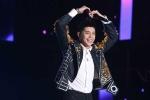 Noo Phước Thịnh được báo chí Hàn Quốc ví là 'Bi Rain Việt Nam'