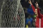 Kết quả bốc thăm tứ kết Europa League: MU lại gặp đội yếu