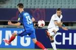 Video xem trực tiếp U20 Pháp vs U20 Italia giải U20 thế giới 2017