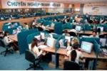Thu nhập bình quân nhân viên Viettel đạt hơn 30 triệu/tháng