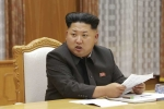 kim-jong-un-ordered-all-male-citizens-to-copy-his-haircut