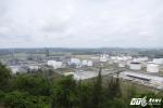 Nhà máy Lọc dầu Dung Quất bảo dưỡng: Nhanh 1 ngày, tiết kiệm 1 triệu USD