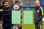 Nỗi ám ảnh Pochettino sẽ khiến Guardiola thua trận đầu ở Ngoại hạng Anh?
