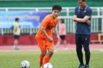 Video xem trực tiếp Tuyển ngôi sao TP.HCM vs Gangwon của Lương Xuân Trường