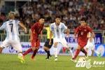 BLV Quang Huy: 'U20 Việt Nam thua để biết mình đứng ở đâu'