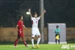 Thắng Myanmar, tuyển nữ Việt Nam giành vé dự Asian Cup 2018