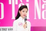 5 phần thi tài năng độc đáo, ấn tượng của Hoa hậu Việt Nam 2016