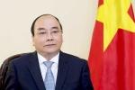Thủ tướng phê chuẩn nhân sự 60 tỉnh, thành phố