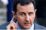 Mỹ tấn công Syria, văn phòng Tổng thống Assad lên tiếng