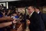 Tướng quân đội làm chủ tịch liên đoàn bóng đá Indonesia