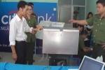 Đánh sập 'ngân hàng Citibank dởm' lừa đảo người gửi tiền ở Quảng Ninh