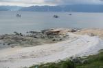 Thủ tướng yêu cầu khẩn trương đánh giá dự án nhận chìm ở biển Bình Thuận