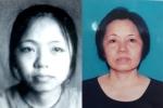 Nữ quái đất Cảng buôn người 'sa lưới' sau 23 năm thay tên đổi họ trốn truy nã