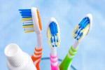 Bạn có đang sử dụng bàn chải đánh răng đúng cách?