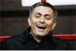 Bốc thăm Vòng 1/8 Europa League: Man Utd tiếp tục gặp may