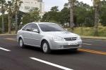 Những mẫu sedan cũ giá dưới 300 triệu đồng