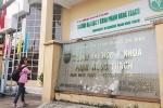 Đại học Y khoa Phạm Ngọc Thạch được tuyển sinh trong cả nước