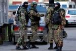 Nga tiêu diệt 6 tay súng Hồi giáo thánh chiến