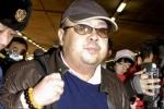 Báo Hàn đưa tin anh trai ông Kim Jong-un chết ở Malaysia