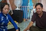 Ông bố khiến Trấn Thành bật khóc bị tố dối trá trên truyền hình