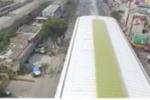Hà Nội có thể sắp có đường sắt tư nhân đầu tiên