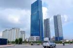 Lộ diện chủ mới của tòa nhà cao nhất Việt Nam - Keangnam Tower