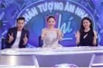 Trực tiếp liveshow 1 vòng studio Vietnam Idol Kids 2016