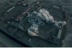 Rùng rợn cảnh IS cho nổ bom tan xác 'cựu binh' đào ngũ