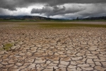 'Trái đất đang nóng lên là lừa đảo': Không lẽ cả thế giới đều sai?