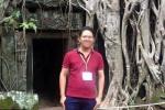 Tìm thấy thi thể thầy giáo quê Thanh Hóa trôi dạt trên Vịnh Hạ Long