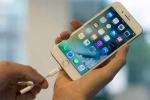 iPhone 8 vẫn dùng cổng Lightning, hỗ trợ tính năng sạc nhanh vượt trội